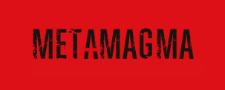 Fonderie d'art Metamagma