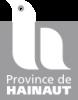 Province Hainaut